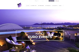 Agence Euro Events