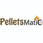 PelletsMatic